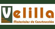 Velilla. Materiales de Construcción